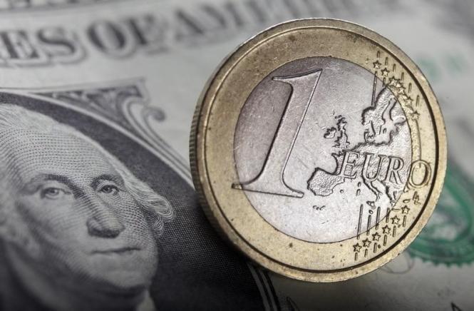 Евро может преподнести инвесторам сюрприз