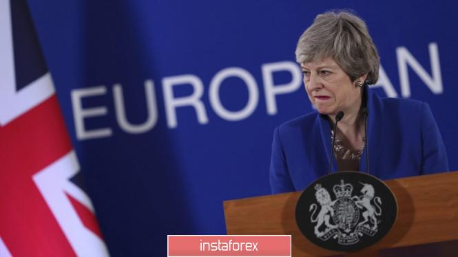 Фунт под давлением: Брекзит снова увяз в болоте переговоров