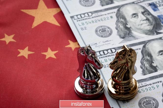Минутное падение доллара: что это было?