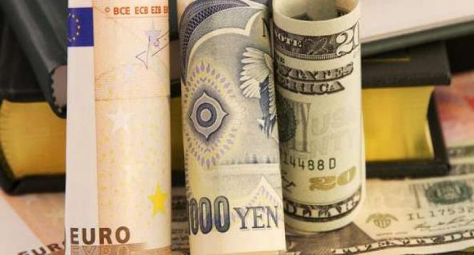 Bank of America: в фокусе – продажа иены