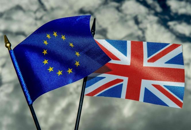 Следим за европейскими выборами и готовимся к еще одному референдуму в Великобритании