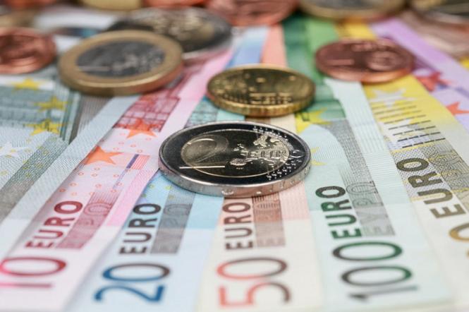 Евро: новый аргумент для продаж