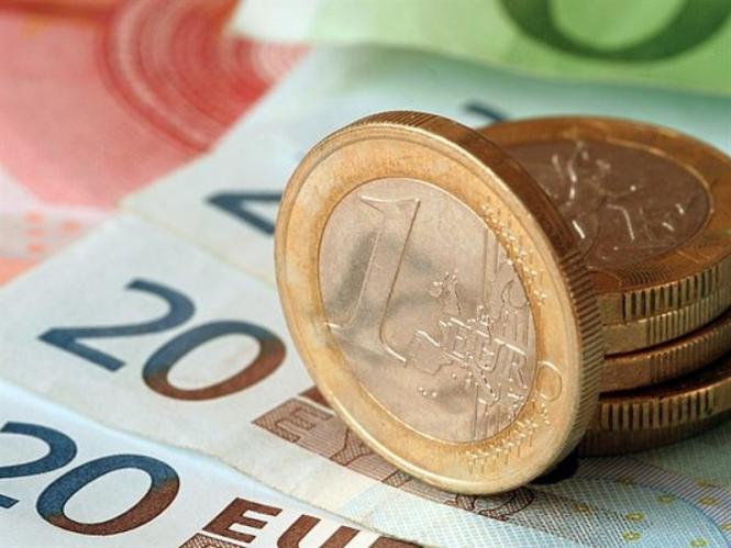 EUR/USD: лишь прекращение торговых войн приведет к укреплению евро