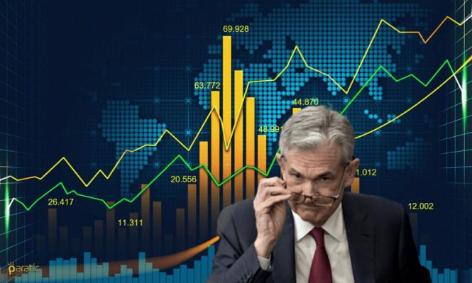 Рынок уволил Пауэлла, доверия больше нет