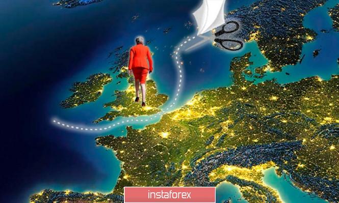 Мэй уходит, а дело Брекзита живёт: в ЕС заговорили о новой отсрочке