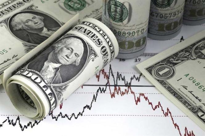Перспективы доллара США: конец ралли и дальнейшее снижение