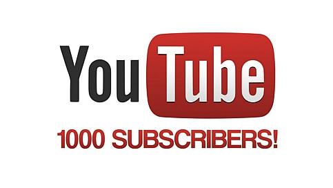 youtube1000