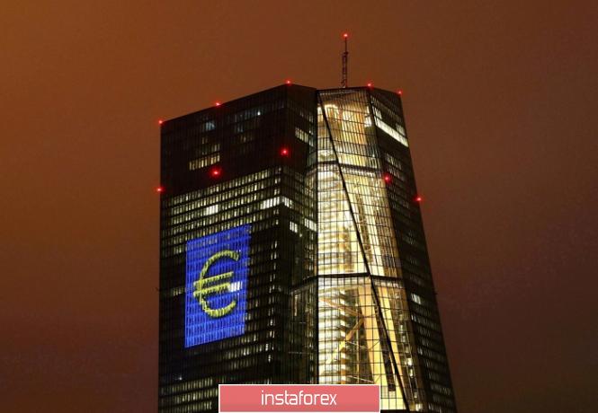 Вновь стоим на месте (обзор EUR/USD, GBP/USD и USD/RUB на 12.07
