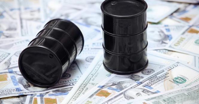 Стагнация и возможное снижение – будущее рынка нефти