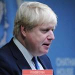 GBPUSD: У Бориса Джонсона еще остался последний козырь – внеочередные выборы. Евро укрепляет позиции, но рост будет недолгим