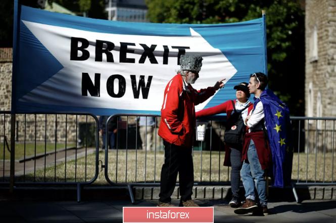 GBPUSD и EURUSD: Выступление Джэрома Пауэлла может пролить свет на процентные ставки в США