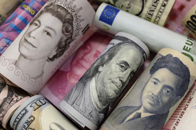 GBP, USD и CAD требуют сегодня повышенного внимания
