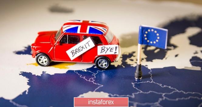 EURUSD и GBPUSD: В ЕС откладывают голосование по отсрочке до понедельника
