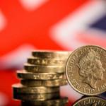 «Шумный» фунт: британская валюта оживила рынок