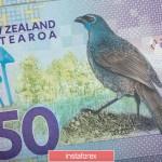NZDUSD. Пока «киви» не преодолеет 0,6450, лонги выглядят рискованно