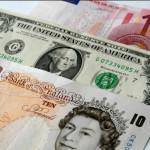 Доллар может разочаровать инвесторов в следующем году, а евро и фунт – порадовать