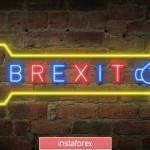 GBPUSD. Своя атмосфера: фунт реагирует лишь на политические баталии в Британии