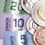 Оптимизм канадского доллара: укрепление и рост