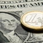 EUR/USD: встречные ветры для американской экономики усиливаются, доллар лишается основных козырей