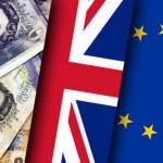 GBPUSD: фунт делает ставку на победу тори, однако выполнит ли Джонсон свое обещание осуществить Brexit до 31 января 2020