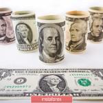 EUR/USD. Евро растёт на отчётах ZEW, доллар снижается в преддверии заседания ФРС