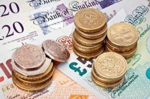 Час «Х» для фунта: волатильность усиливается