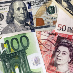 Доллар на распутье, а евро и фунт, похоже, уже начали отмечать Рождество