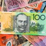 Австралийский доллар претендует на звание самой перспективной валюты-2020