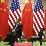 EUR/USD. Доллар снова в фаворе: Пекин и Вашингтон ударили по рукам