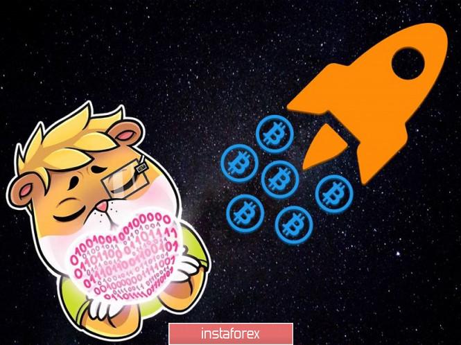 Будет ли расти курс Bitcoin и чего стоит остерегаться