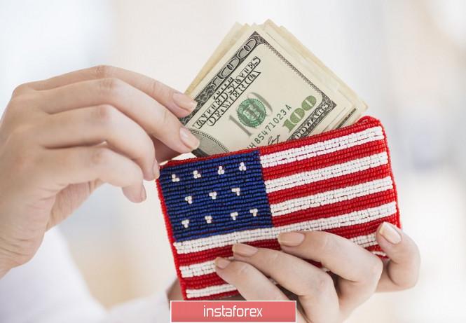 EUR/USD: слабый отчёт PPI, слухи вокруг сделки и общая уязвимость доллара