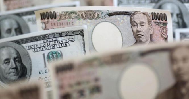 USD/JPY: хотя у доллара далеко идущие планы, иену списывать со счетов еще рано