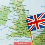 GBP/USD. Британский рынок труда порадовал, но спешить с покупками не стоит