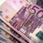 Апогей напряжения: евро в смятении