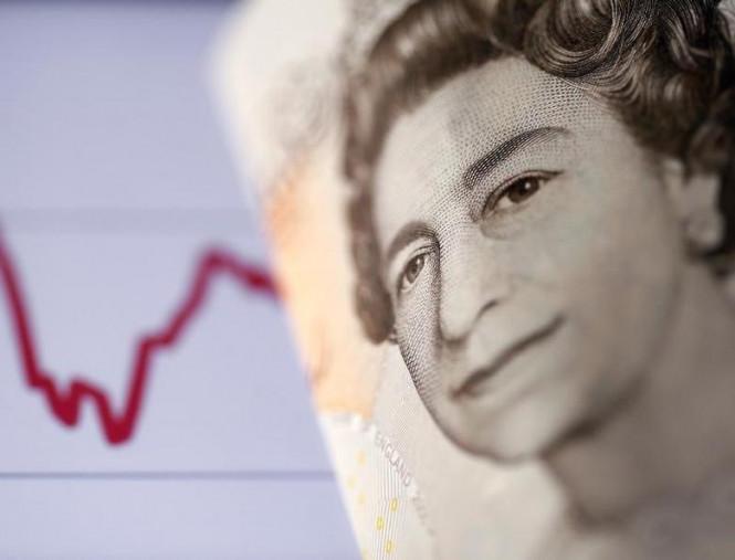GBP/USD: Фунт поверил в экономику
