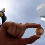 EUR/USD: прогнется ли евро под гнетом проблем?
