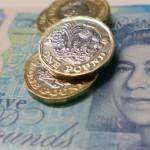 GBP/USD: Великобритания остается привлекательной для инвесторов, «быки» и «медведи» по фунту рвутся в бой