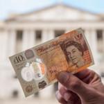 GBP/USD. Страсти по ставке: станет ли Банк Англии смягчать монетарную политику?
