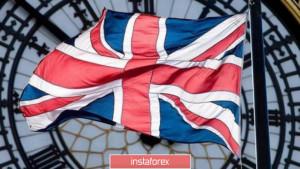 GBPUSD: Аргументы за и против изменения процентных ставок в Великобритании