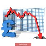 GBP/USD. Фунт на заклание: перспективы британской валюты выглядят мрачно