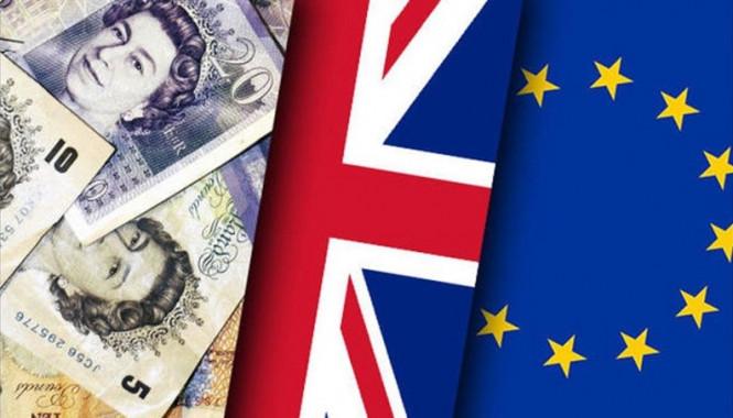 GBP/USD: Британия все-таки покидает Евросоюз, фунт вступает на неизведанную территорию