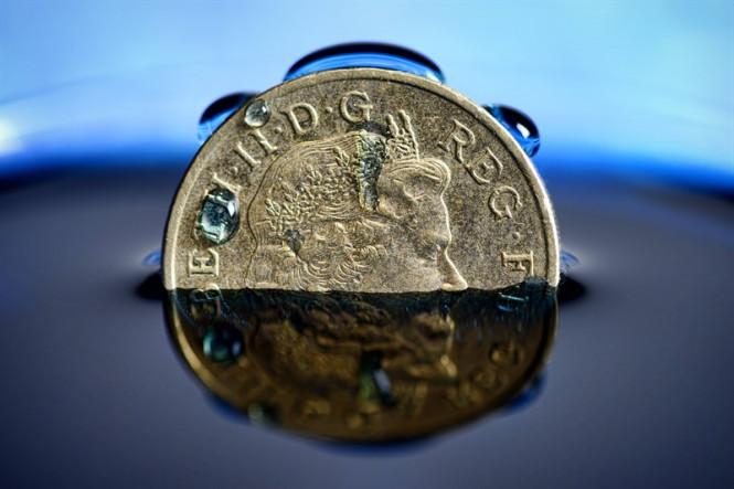 GBP/USD: Джонсон топит фунт, «британцу» светит бесславное будущее