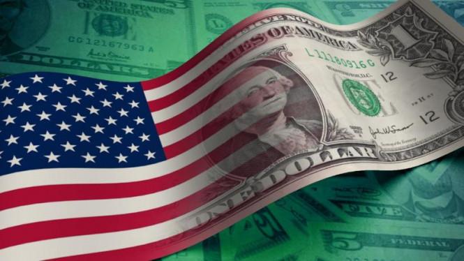 Доллар – катализатор рисков для экономики США?