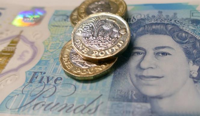 GBP/USD: фунт почувствовал ветер перемен