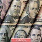 EUR/USD. В преддверии Дня президентов: фиксация прибыли и слабые попытки коррекции