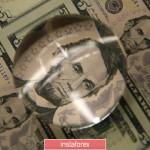 EUR/USD. Доллар взял передышку: дальнейшая коррекция зависит от американских данных