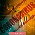 EUR/USD. Нервная пятница: рынки лихорадит, доллар сдаёт позиции