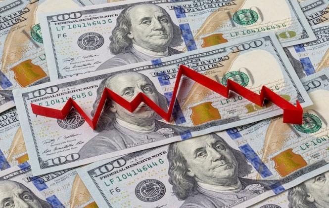 Доллар взял выходные в связи с крахом рынка труда США