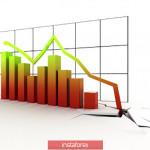 GBP/USD. Превью недели. Аналитики Morgan Stanley предрекают американской экономике обрушение. +100 000 тысяч зараженных за