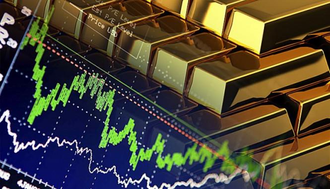 «Золотой период» желтого металла: завершение или рост?